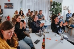 Digital HR Meetup Köln