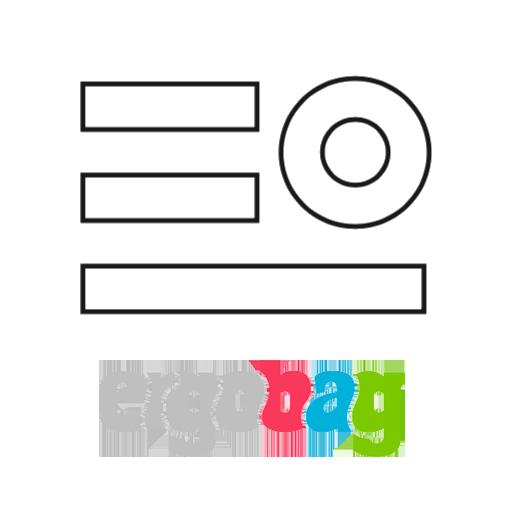 Logo von FOND OF GmbH und ergobag