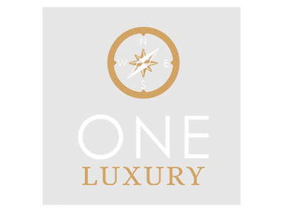 Logo One Luxury