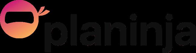 planinja Consulting UG - Logo