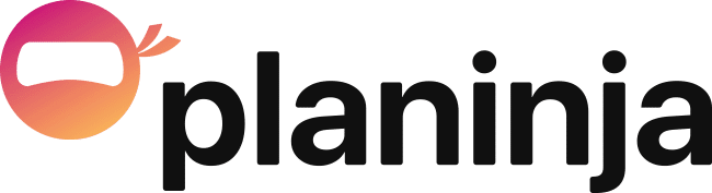 planinja Consulting GmbH - Logo