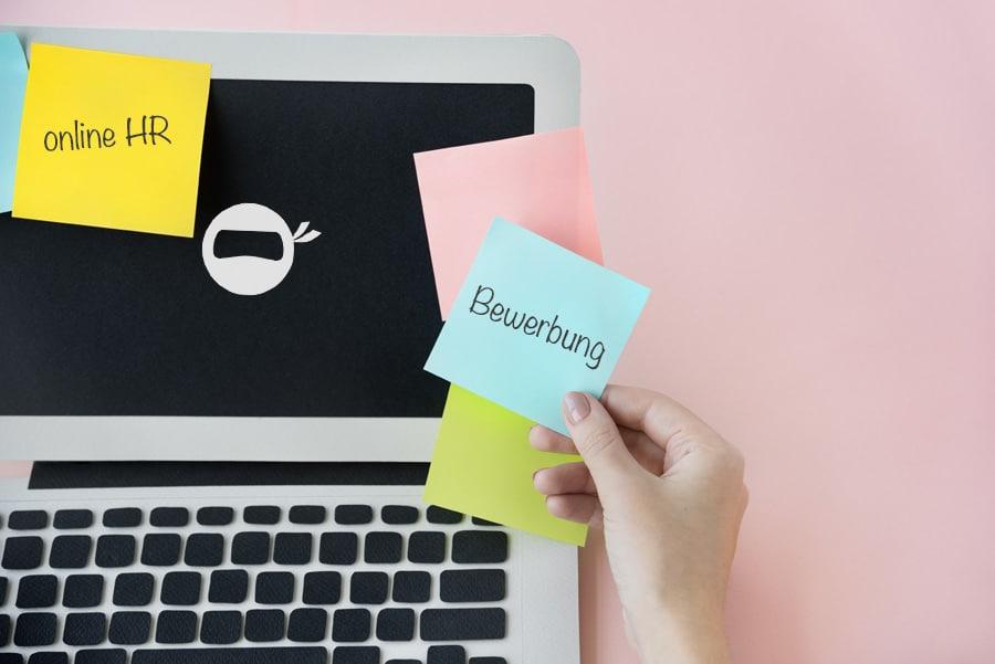 Personalmarketing - 3 Gute Karriere Seiten
