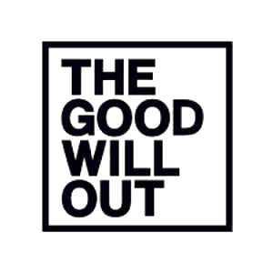 TheGoodWillOut Logo