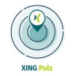 XING Pulse